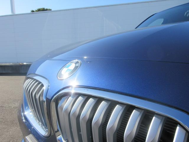 「BMW」「BMW」「コンパクトカー」「栃木県」の中古車9