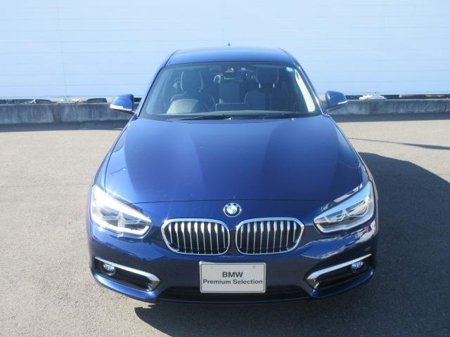 「BMW」「BMW」「コンパクトカー」「栃木県」の中古車10