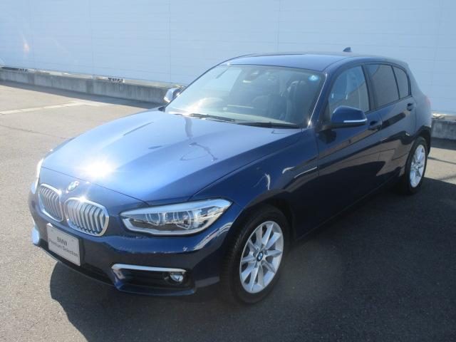 「BMW」「BMW」「コンパクトカー」「栃木県」の中古車11