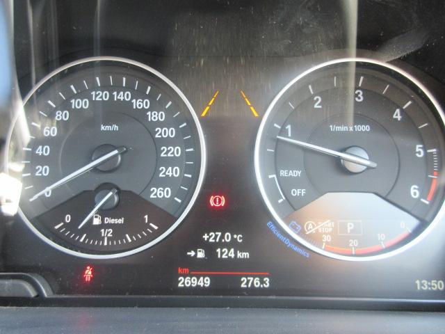 「BMW」「BMW」「コンパクトカー」「栃木県」の中古車32