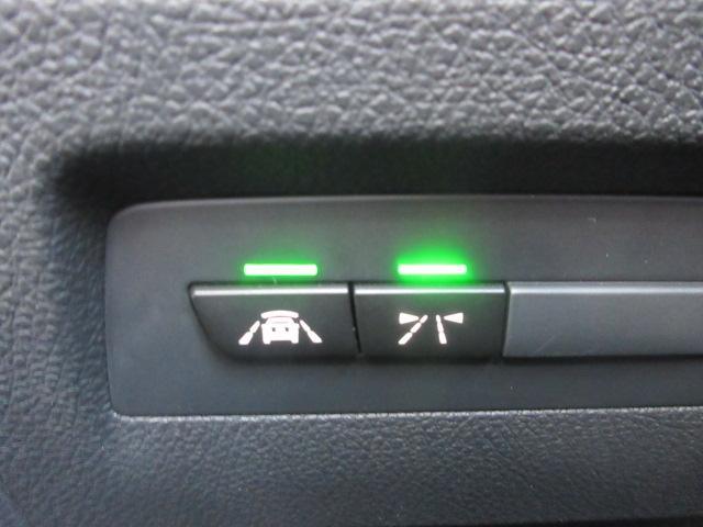 「BMW」「BMW」「コンパクトカー」「栃木県」の中古車34