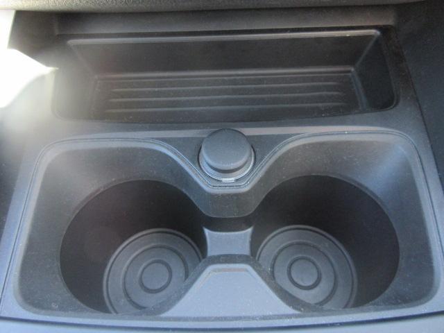 「BMW」「BMW」「コンパクトカー」「栃木県」の中古車50