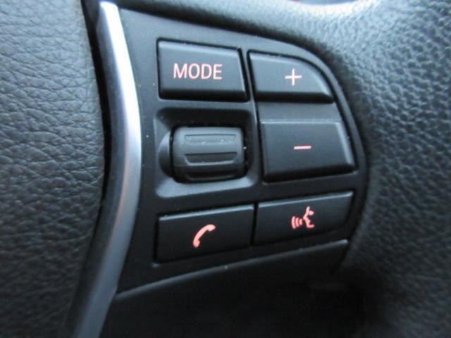 320iラグジュアリー 正規認定中古車 ワンオーナー LEDヘッドライト コンフォートアクセス 純正17インチ 純正HDDナビ レザーシート シートヒーター リアPDC バックカメラ ACC レーンチェンジウォーニング(35枚目)