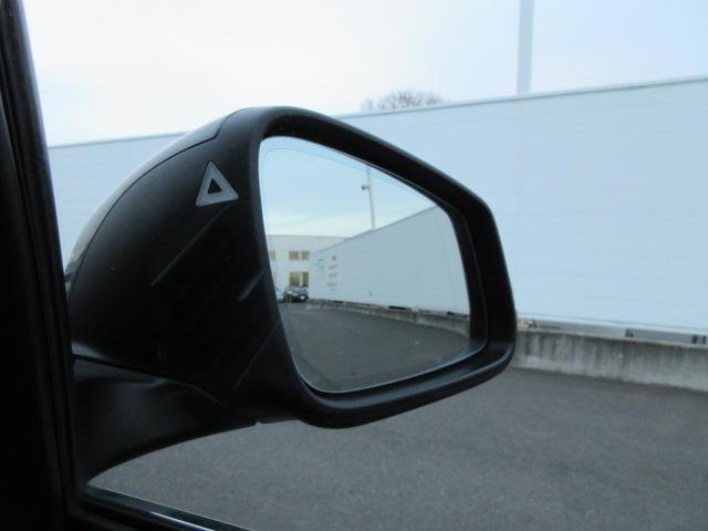 320iラグジュアリー 正規認定中古車 ワンオーナー LEDヘッドライト コンフォートアクセス 純正17インチ 純正HDDナビ レザーシート シートヒーター リアPDC バックカメラ ACC レーンチェンジウォーニング(41枚目)