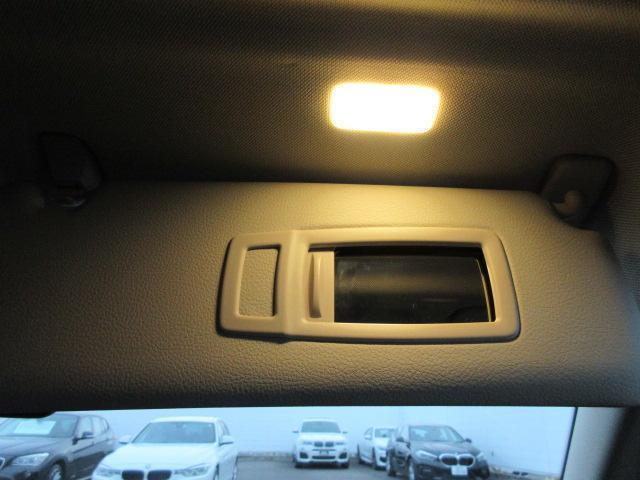 320iラグジュアリー 正規認定中古車 ワンオーナー LEDヘッドライト コンフォートアクセス 純正17インチ 純正HDDナビ レザーシート シートヒーター リアPDC バックカメラ ACC レーンチェンジウォーニング(43枚目)