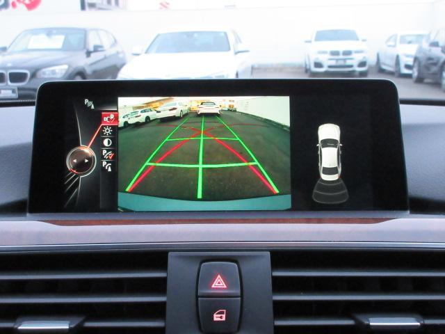 320iラグジュアリー 正規認定中古車 ワンオーナー LEDヘッドライト コンフォートアクセス 純正17インチ 純正HDDナビ レザーシート シートヒーター リアPDC バックカメラ ACC レーンチェンジウォーニング(49枚目)