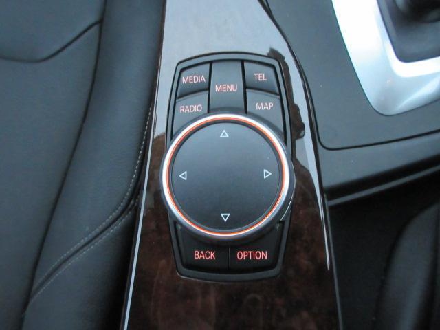 320iラグジュアリー 正規認定中古車 ワンオーナー LEDヘッドライト コンフォートアクセス 純正17インチ 純正HDDナビ レザーシート シートヒーター リアPDC バックカメラ ACC レーンチェンジウォーニング(53枚目)