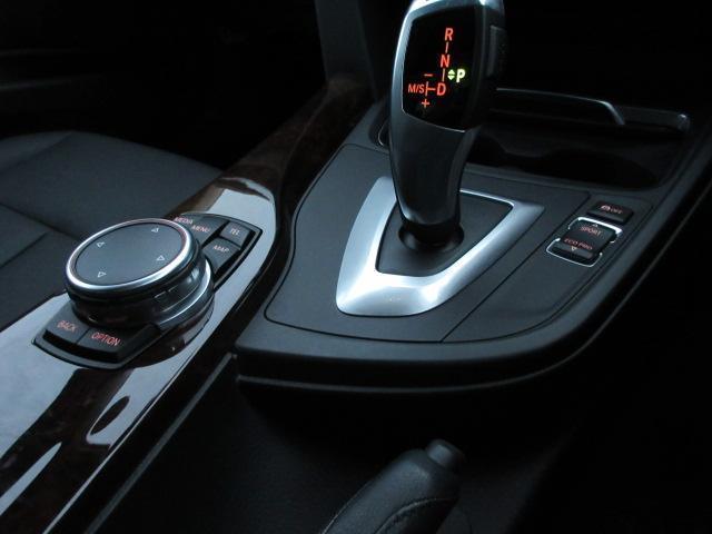 320iラグジュアリー 正規認定中古車 ワンオーナー LEDヘッドライト コンフォートアクセス 純正17インチ 純正HDDナビ レザーシート シートヒーター リアPDC バックカメラ ACC レーンチェンジウォーニング(54枚目)
