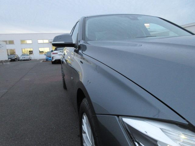 320iラグジュアリー 正規認定中古車 ワンオーナー LEDヘッドライト コンフォートアクセス 純正17インチ 純正HDDナビ レザーシート シートヒーター リアPDC バックカメラ ACC レーンチェンジウォーニング(55枚目)