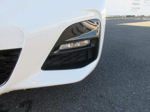 330i Mスポーツ LEDヘッドライト 純正HDDナビ ハーフレザー シートヒータ ACC パドルシフト オートトランク PDC バックカメラ ワイヤレスチャージング 純正18インチ(4枚目)