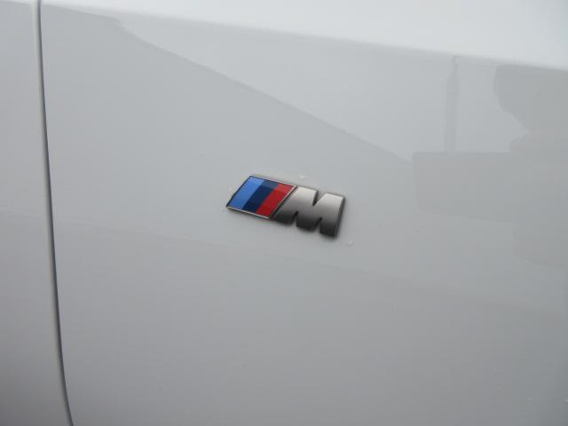 M340i xDrive 正規認定中古車 ワンオーナー レーザーライト レザーシート シートヒーター ヘッドアップディスプレイ 純正HDDナビ ジェスチャーコントロール リバースアシスト 純正19インチ ACC(7枚目)