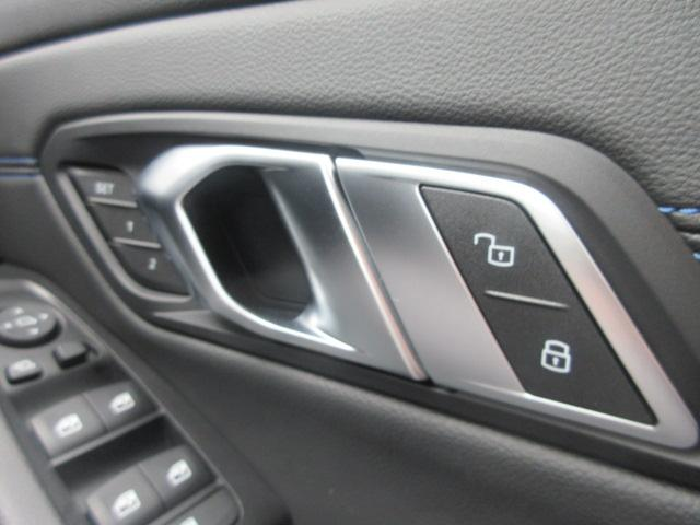 M340i xDrive 正規認定中古車 ワンオーナー レーザーライト レザーシート シートヒーター ヘッドアップディスプレイ 純正HDDナビ ジェスチャーコントロール リバースアシスト 純正19インチ ACC(41枚目)