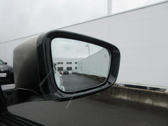 M340i xDrive 正規認定中古車 ワンオーナー レーザーライト レザーシート シートヒーター ヘッドアップディスプレイ 純正HDDナビ ジェスチャーコントロール リバースアシスト 純正19インチ ACC(44枚目)