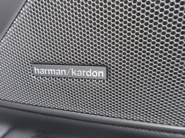 M340i xDrive 正規認定中古車 ワンオーナー レーザーライト レザーシート シートヒーター ヘッドアップディスプレイ 純正HDDナビ ジェスチャーコントロール リバースアシスト 純正19インチ ACC(45枚目)