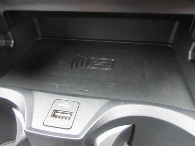 M340i xDrive 正規認定中古車 ワンオーナー レーザーライト レザーシート シートヒーター ヘッドアップディスプレイ 純正HDDナビ ジェスチャーコントロール リバースアシスト 純正19インチ ACC(52枚目)