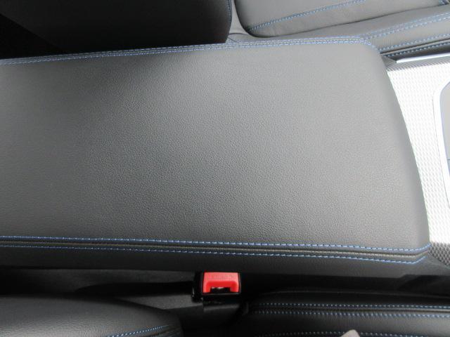 M340i xDrive 正規認定中古車 ワンオーナー レーザーライト レザーシート シートヒーター ヘッドアップディスプレイ 純正HDDナビ ジェスチャーコントロール リバースアシスト 純正19インチ ACC(55枚目)