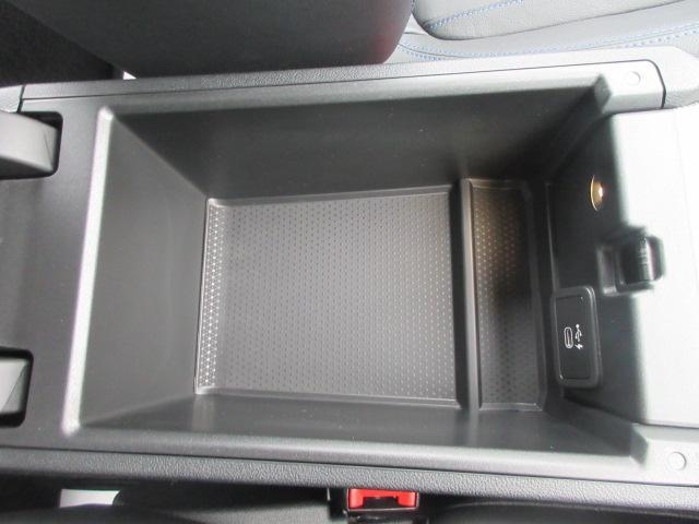 M340i xDrive 正規認定中古車 ワンオーナー レーザーライト レザーシート シートヒーター ヘッドアップディスプレイ 純正HDDナビ ジェスチャーコントロール リバースアシスト 純正19インチ ACC(56枚目)