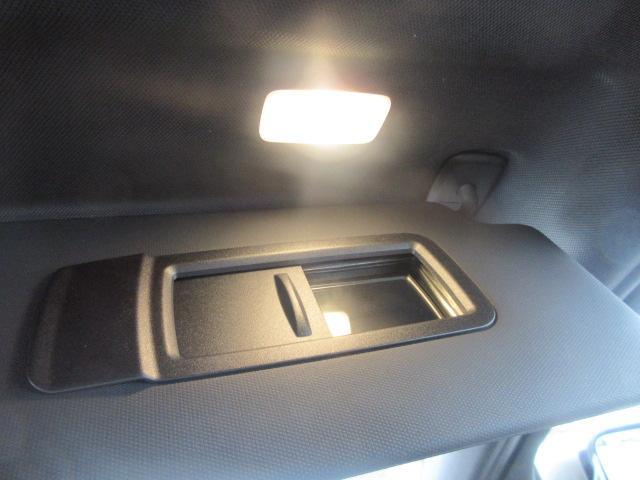 M340i xDrive 正規認定中古車 ワンオーナー レーザーライト レザーシート シートヒーター ヘッドアップディスプレイ 純正HDDナビ ジェスチャーコントロール リバースアシスト 純正19インチ ACC(57枚目)