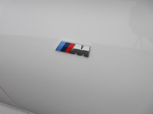 523d Mスポーツ ハイラインパッケージ ワンオーナー 純正HDDナビ 純正ETC レザーシート シートヒーター コンフォートアクセス 電動リアゲート 電動シート 純正19インチ アダプティブLEDヘッドライト(9枚目)