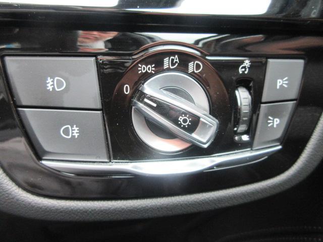 523d Mスポーツ ハイラインパッケージ ワンオーナー 純正HDDナビ 純正ETC レザーシート シートヒーター コンフォートアクセス 電動リアゲート 電動シート 純正19インチ アダプティブLEDヘッドライト(36枚目)