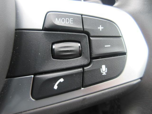 523d Mスポーツ ハイラインパッケージ ワンオーナー 純正HDDナビ 純正ETC レザーシート シートヒーター コンフォートアクセス 電動リアゲート 電動シート 純正19インチ アダプティブLEDヘッドライト(41枚目)
