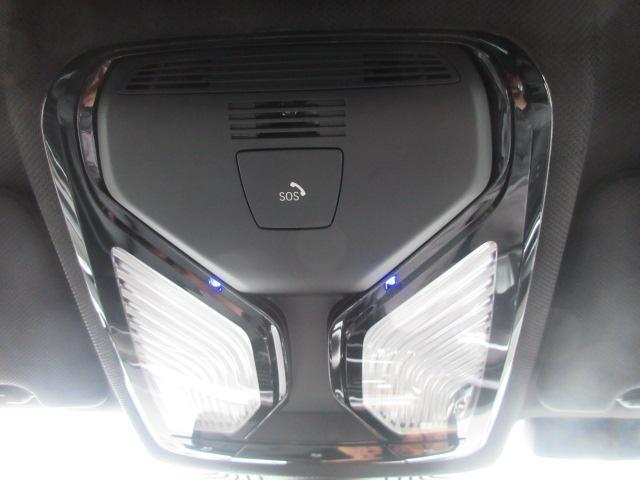 523d Mスポーツ ハイラインパッケージ ワンオーナー 純正HDDナビ 純正ETC レザーシート シートヒーター コンフォートアクセス 電動リアゲート 電動シート 純正19インチ アダプティブLEDヘッドライト(46枚目)