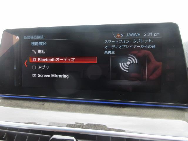523d Mスポーツ ハイラインパッケージ ワンオーナー 純正HDDナビ 純正ETC レザーシート シートヒーター コンフォートアクセス 電動リアゲート 電動シート 純正19インチ アダプティブLEDヘッドライト(49枚目)
