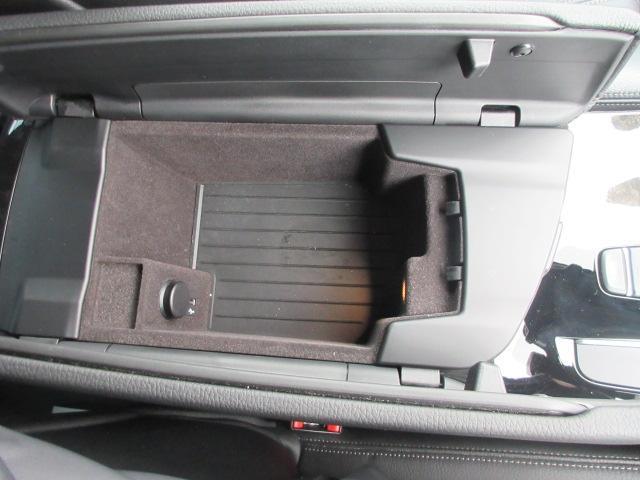523d Mスポーツ ハイラインパッケージ ワンオーナー 純正HDDナビ 純正ETC レザーシート シートヒーター コンフォートアクセス 電動リアゲート 電動シート 純正19インチ アダプティブLEDヘッドライト(56枚目)