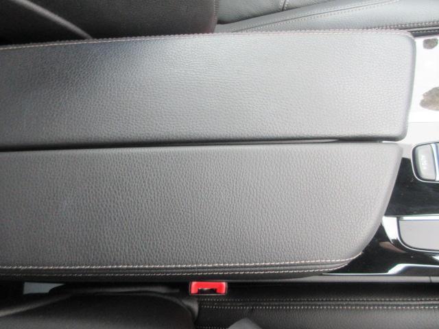 523d Mスポーツ ハイラインパッケージ ワンオーナー 純正HDDナビ 純正ETC レザーシート シートヒーター コンフォートアクセス 電動リアゲート 電動シート 純正19インチ アダプティブLEDヘッドライト(57枚目)