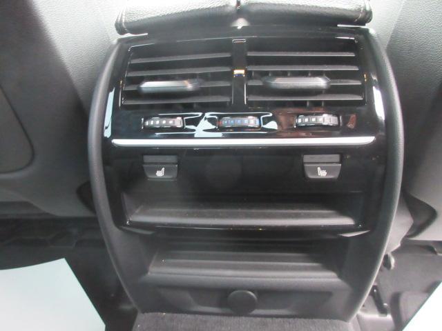 523d Mスポーツ ハイラインパッケージ ワンオーナー 純正HDDナビ 純正ETC レザーシート シートヒーター コンフォートアクセス 電動リアゲート 電動シート 純正19インチ アダプティブLEDヘッドライト(58枚目)