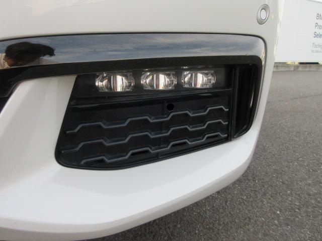 740d xDrive Mスポーツ レーザーライト 純正HDDナビ モカレザー シートヒーター シートエアコン ソフトクローズドア ACC PDC バックカメラ ヘッドアップディスプレイ ハーマンカードン 純正20インチ サンルーフ(5枚目)
