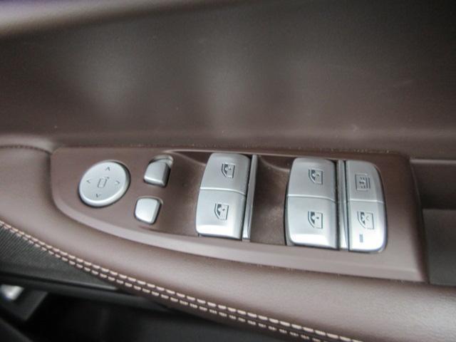 740d xDrive Mスポーツ レーザーライト 純正HDDナビ モカレザー シートヒーター シートエアコン ソフトクローズドア ACC PDC バックカメラ ヘッドアップディスプレイ ハーマンカードン 純正20インチ サンルーフ(38枚目)