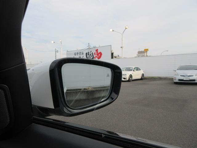 740d xDrive Mスポーツ レーザーライト 純正HDDナビ モカレザー シートヒーター シートエアコン ソフトクローズドア ACC PDC バックカメラ ヘッドアップディスプレイ ハーマンカードン 純正20インチ サンルーフ(39枚目)