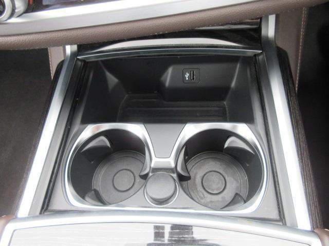 740d xDrive Mスポーツ レーザーライト 純正HDDナビ モカレザー シートヒーター シートエアコン ソフトクローズドア ACC PDC バックカメラ ヘッドアップディスプレイ ハーマンカードン 純正20インチ サンルーフ(50枚目)