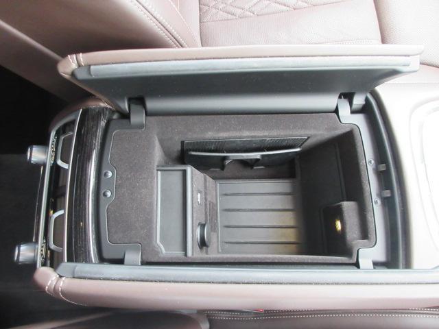 740d xDrive Mスポーツ レーザーライト 純正HDDナビ モカレザー シートヒーター シートエアコン ソフトクローズドア ACC PDC バックカメラ ヘッドアップディスプレイ ハーマンカードン 純正20インチ サンルーフ(55枚目)