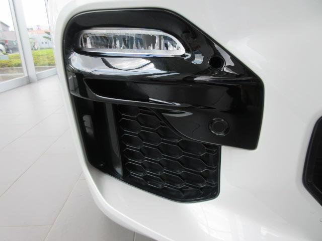 xDrive 35d Mスポーツ 正規認定中古車 弊社元社有車 アダプティブLEDヘッドライト ジェスチャーコントロール 4ゾーンエアコン リバースアシスト ハーマンカードンスピーカー オートマチックテールゲート 純正20インチ(10枚目)