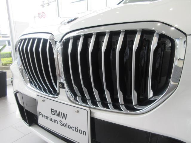 xDrive 35d Mスポーツ 正規認定中古車 弊社元社有車 アダプティブLEDヘッドライト ジェスチャーコントロール 4ゾーンエアコン リバースアシスト ハーマンカードンスピーカー オートマチックテールゲート 純正20インチ(13枚目)