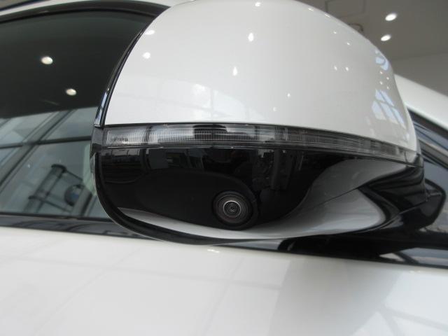 xDrive 35d Mスポーツ 正規認定中古車 弊社元社有車 アダプティブLEDヘッドライト ジェスチャーコントロール 4ゾーンエアコン リバースアシスト ハーマンカードンスピーカー オートマチックテールゲート 純正20インチ(16枚目)