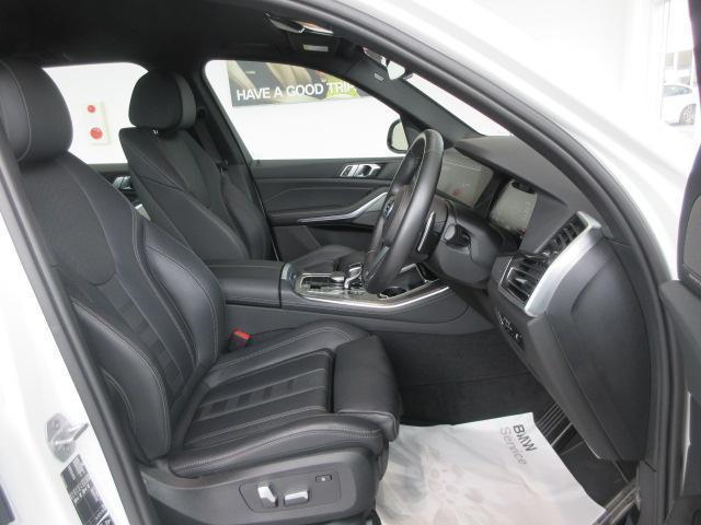 xDrive 35d Mスポーツ 正規認定中古車 弊社元社有車 アダプティブLEDヘッドライト ジェスチャーコントロール 4ゾーンエアコン リバースアシスト ハーマンカードンスピーカー オートマチックテールゲート 純正20インチ(30枚目)