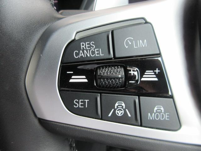 xDrive 35d Mスポーツ 正規認定中古車 弊社元社有車 アダプティブLEDヘッドライト ジェスチャーコントロール 4ゾーンエアコン リバースアシスト ハーマンカードンスピーカー オートマチックテールゲート 純正20インチ(34枚目)