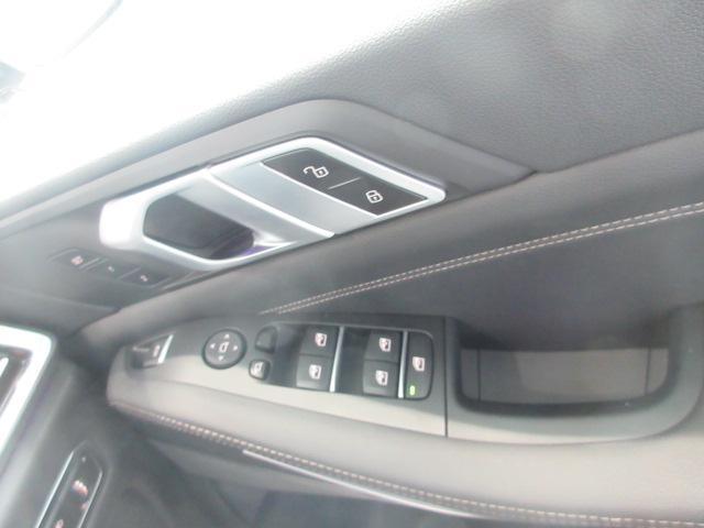 xDrive 35d Mスポーツ 正規認定中古車 弊社元社有車 アダプティブLEDヘッドライト ジェスチャーコントロール 4ゾーンエアコン リバースアシスト ハーマンカードンスピーカー オートマチックテールゲート 純正20インチ(37枚目)