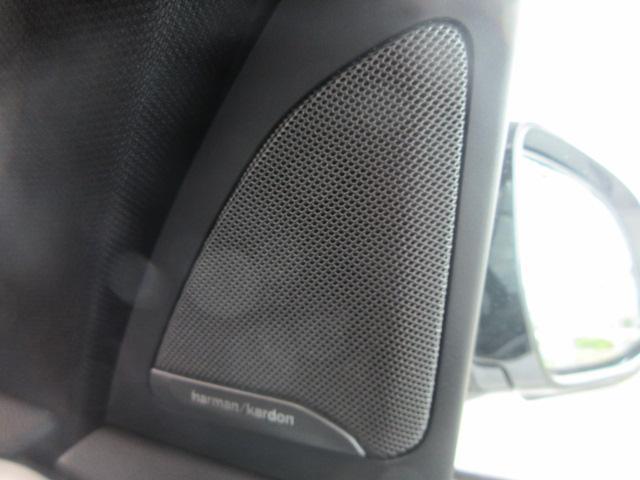 xDrive 35d Mスポーツ 正規認定中古車 弊社元社有車 アダプティブLEDヘッドライト ジェスチャーコントロール 4ゾーンエアコン リバースアシスト ハーマンカードンスピーカー オートマチックテールゲート 純正20インチ(38枚目)