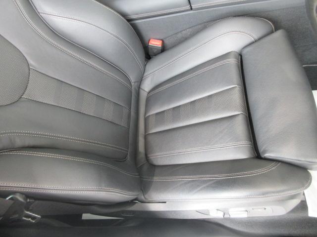 xDrive 35d Mスポーツ 正規認定中古車 弊社元社有車 アダプティブLEDヘッドライト ジェスチャーコントロール 4ゾーンエアコン リバースアシスト ハーマンカードンスピーカー オートマチックテールゲート 純正20インチ(49枚目)
