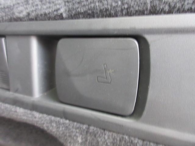 xDrive 35d Mスポーツ 正規認定中古車 弊社元社有車 アダプティブLEDヘッドライト ジェスチャーコントロール 4ゾーンエアコン リバースアシスト ハーマンカードンスピーカー オートマチックテールゲート 純正20インチ(57枚目)