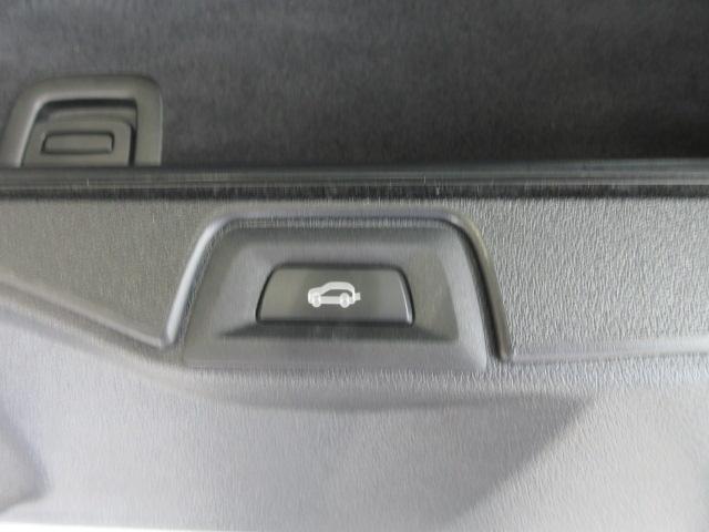 xDrive 35d Mスポーツ 正規認定中古車 弊社元社有車 アダプティブLEDヘッドライト ジェスチャーコントロール 4ゾーンエアコン リバースアシスト ハーマンカードンスピーカー オートマチックテールゲート 純正20インチ(58枚目)