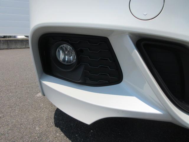 218dグランツアラー Mスポーツ 正規認定中古車 LEDヘッドライト 純正ETC 純正HDDナビ コンフォートアクセス リアPDC バックカメラ ドライビングアシスト 純正17インチ オートマチックテールゲート(3枚目)