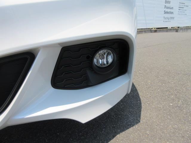 218dグランツアラー Mスポーツ 正規認定中古車 LEDヘッドライト 純正ETC 純正HDDナビ コンフォートアクセス リアPDC バックカメラ ドライビングアシスト 純正17インチ オートマチックテールゲート(5枚目)