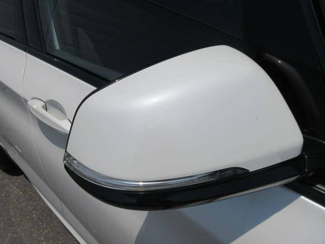 218dグランツアラー Mスポーツ 正規認定中古車 LEDヘッドライト 純正ETC 純正HDDナビ コンフォートアクセス リアPDC バックカメラ ドライビングアシスト 純正17インチ オートマチックテールゲート(7枚目)