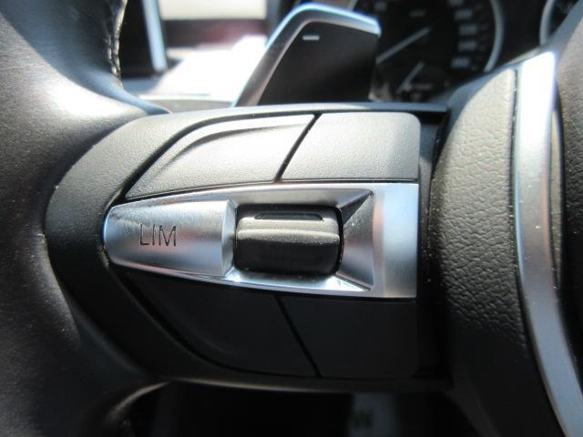 218dグランツアラー Mスポーツ 正規認定中古車 LEDヘッドライト 純正ETC 純正HDDナビ コンフォートアクセス リアPDC バックカメラ ドライビングアシスト 純正17インチ オートマチックテールゲート(36枚目)