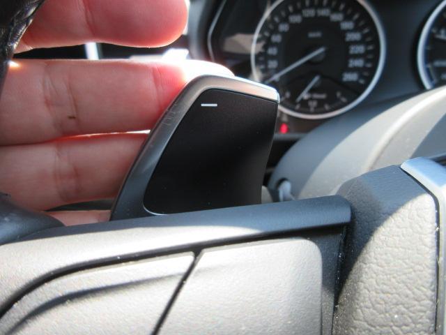 218dグランツアラー Mスポーツ 正規認定中古車 LEDヘッドライト 純正ETC 純正HDDナビ コンフォートアクセス リアPDC バックカメラ ドライビングアシスト 純正17インチ オートマチックテールゲート(38枚目)